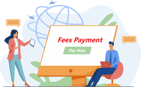 PayMyFee Online Fees Payment System